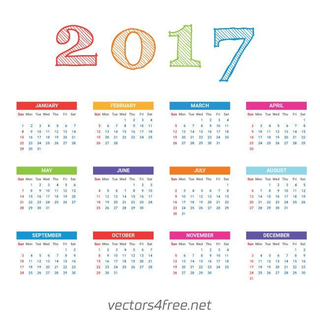 Sample Quarterly Calendar Templates. Month Marketing Plan Template ...