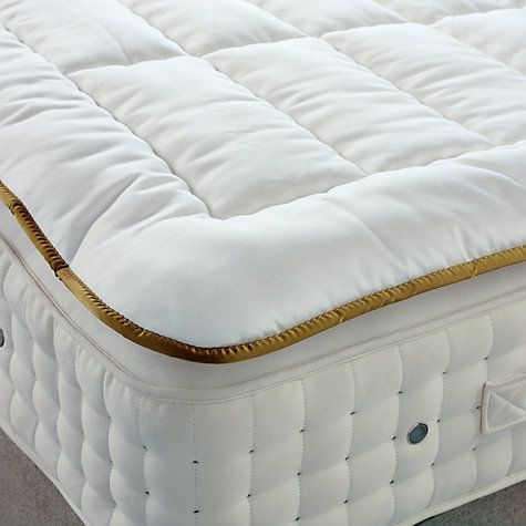 Depiction Of Ikea Mattress Topper Create A Tiny Layer For Ultimate Luxury And Comfort