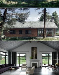 Container house hausplan who else wants simple step by plans to design and build  home from scratch also plan ck this site for many good cabin pinterest rh