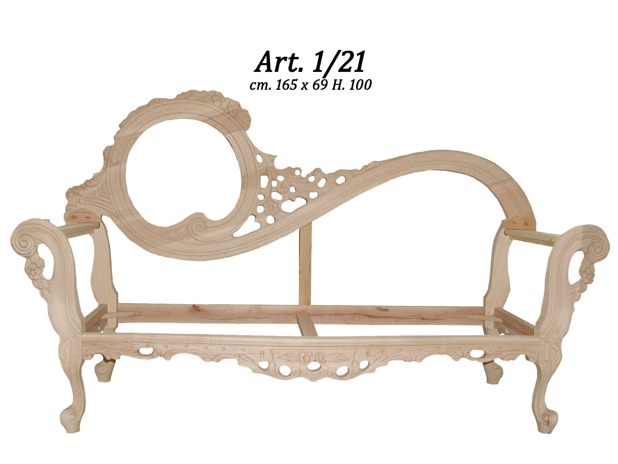 baroque sofa bed leather repair cost awesome frame home decor fabulous
