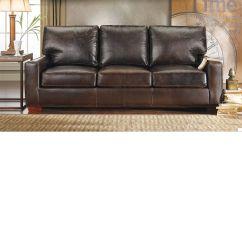 Next Brompton Leather Sofa Seat Theater In Ahmedabad The Dump Furniture