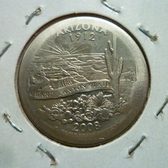 Coin American Values Silver