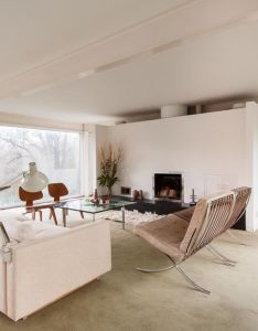 Winter house swains lane london  the modern estate agents architect designed property for sale in and uk also  rh pinterest