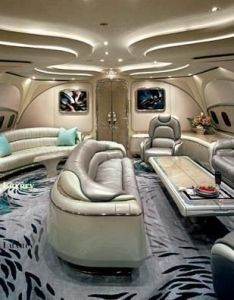 Private jet also cars yachts jets etc pinterest rh