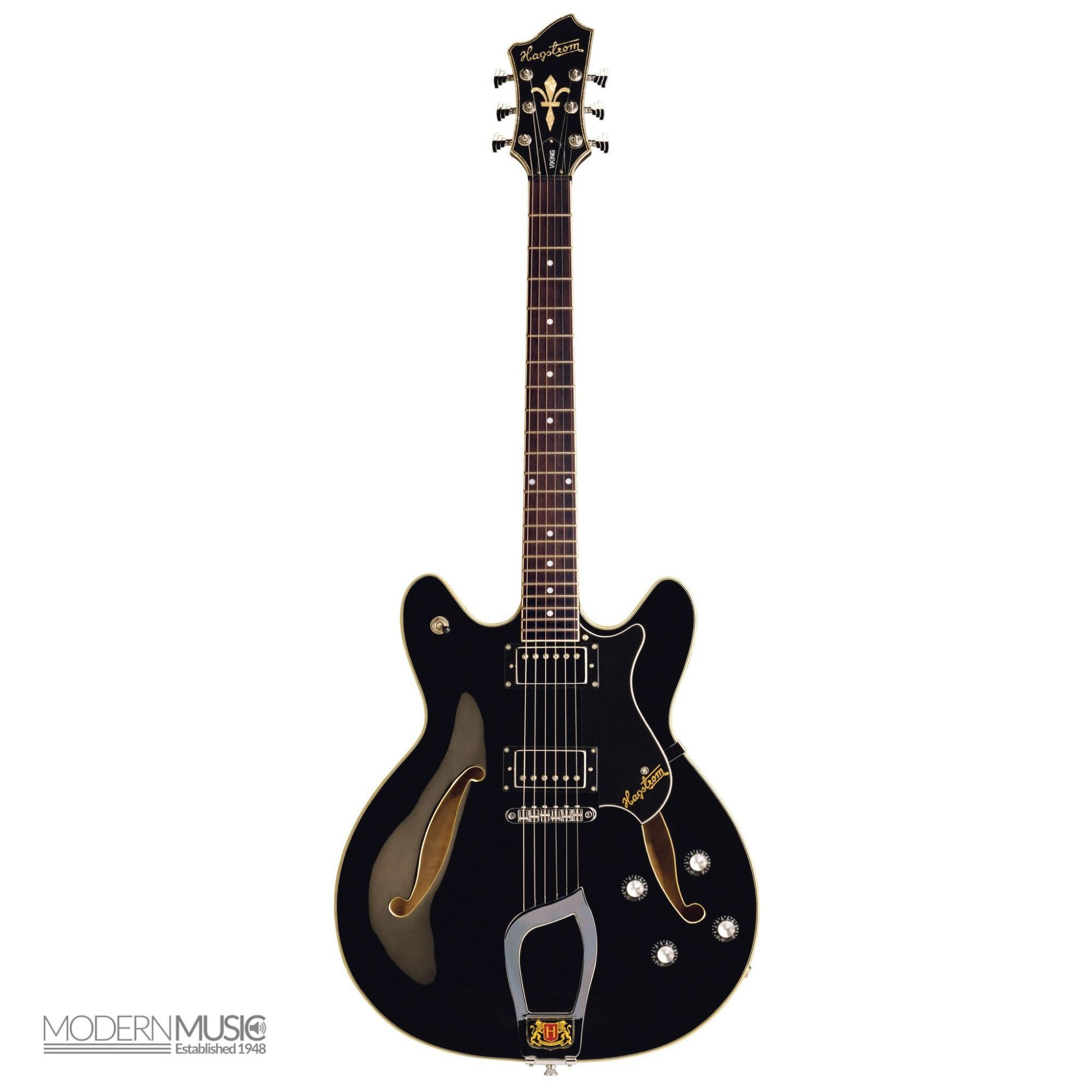 hight resolution of 1966 gretsch viking wiring diagram trusted wiring diagram rh dafpods co on wiring diagram hagstrom