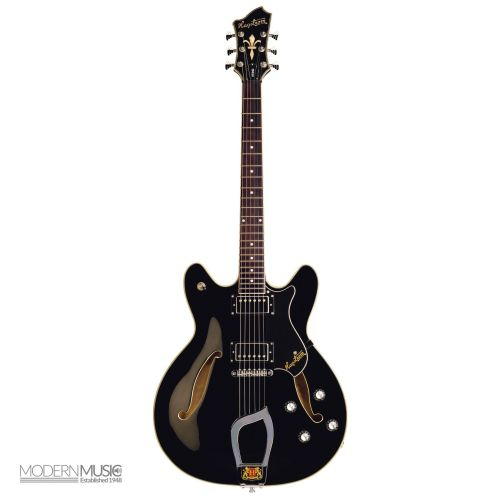 small resolution of 1966 gretsch viking wiring diagram trusted wiring diagram rh dafpods co on wiring diagram hagstrom