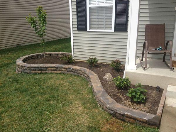Design Your Own Garden Nz