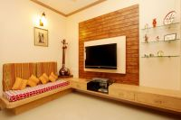 Indian Living Room Furniture Ideas