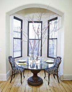 Contemporary bathrooms  interiors designer portfolio hgtv home  garden television also rh pinterest