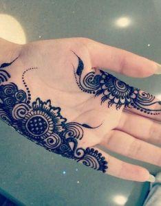 Mehndi henna designs for hands mehendi pinterest beautiful design and also rh