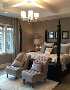 Relaxing master bedroom ideas tags rustic small romantic for couples also pin by amanda mcc on pinterest bedrooms rh in
