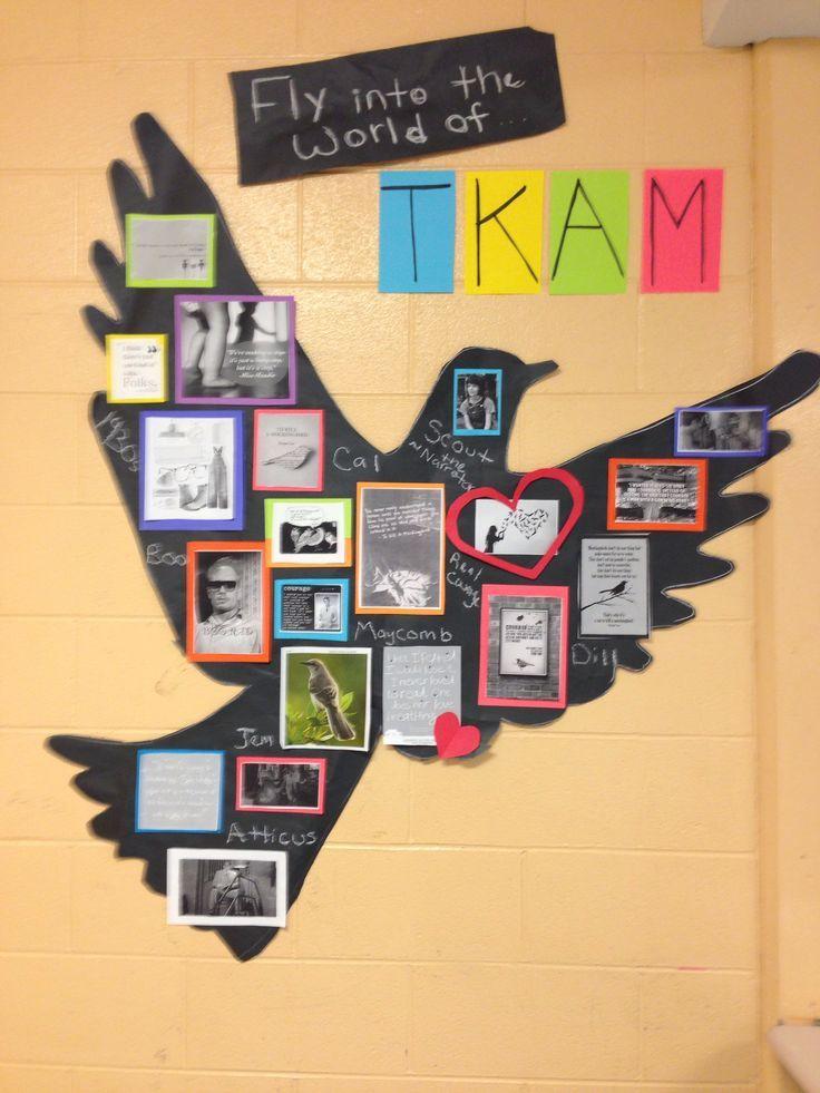 Classroom Decoration Ideas Forocoches ~ Classroom decoration ideas for teachers high school