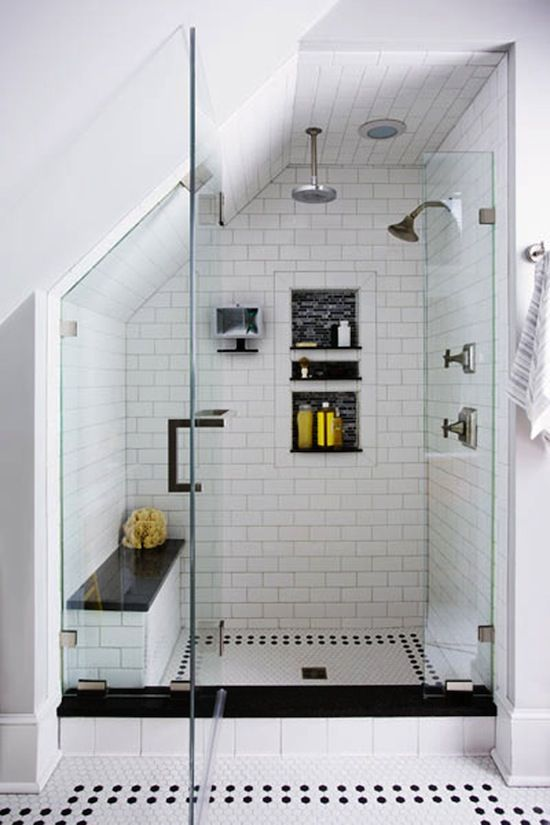1766 STUNNING MASTER BATH REMODEL Etc Master Bath Remodel