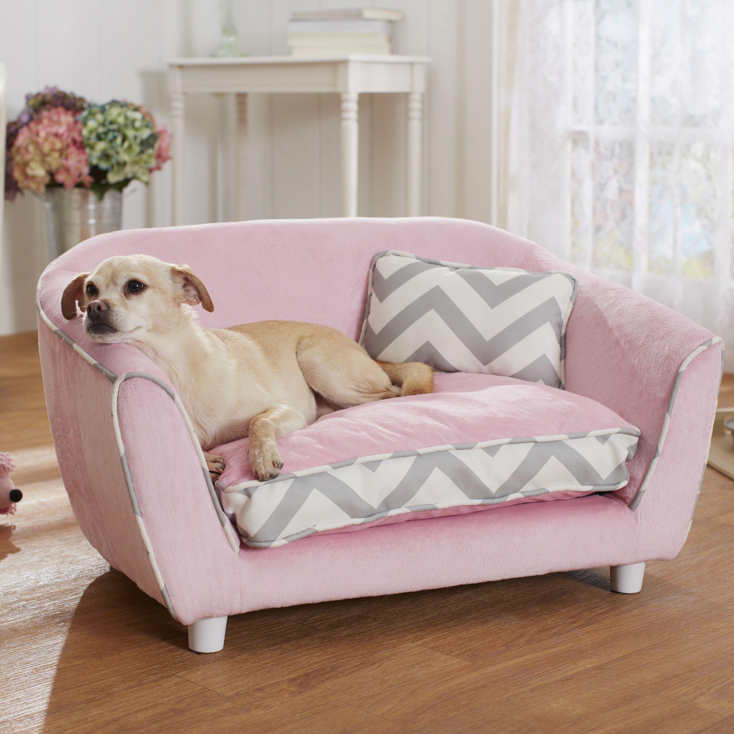 Small Dog Sofa 25 Unique Dog Sofa Bed Ideas On Pinterest