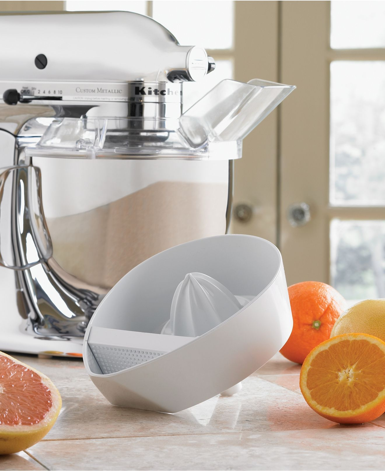 kitchen aid attachment islands that look like furniture kitchenaid je juicer stand mixer