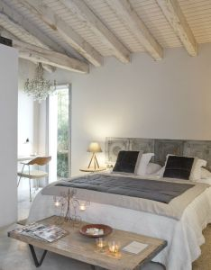 Room also les hamaques fonts ads and bedrooms rh pinterest