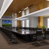 Bank Meeting Room Interior Design Ceiling Desktop Of Conference Room Pc Full Hd Pics