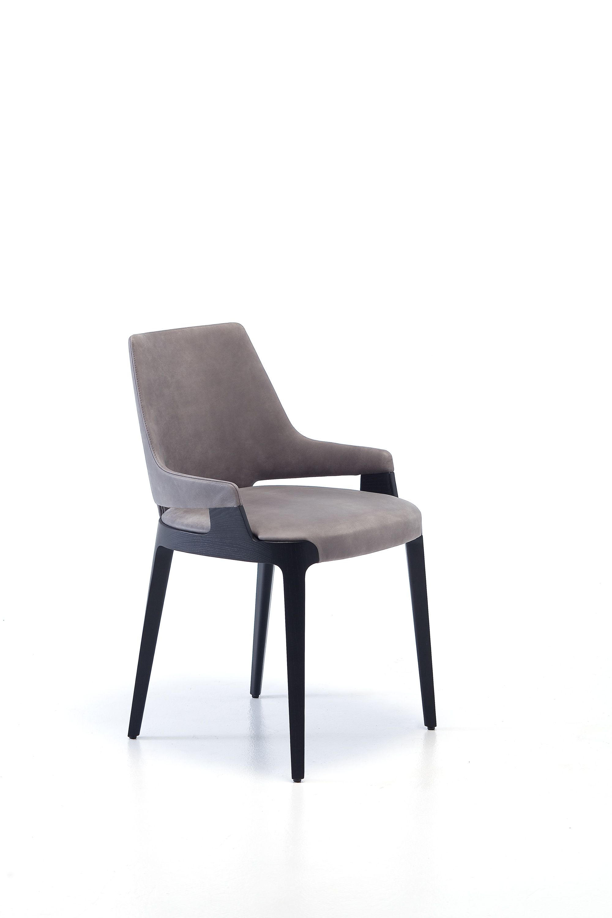 Elegant Chairs Dining Chair A Elegant Dining Chair For A Luxury Dining