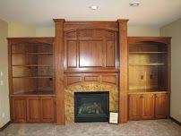 Brenny Custom Cabinets Inc 65th Avenue Northeast Sauk Rapids Mn Google