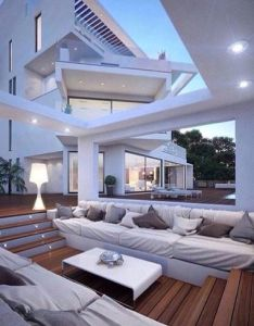 Luxury property in javea grand designsdream housesbeautiful homesbeautiful home interiorsbeautiful also the best images about architecture on pinterest balconies rh uk
