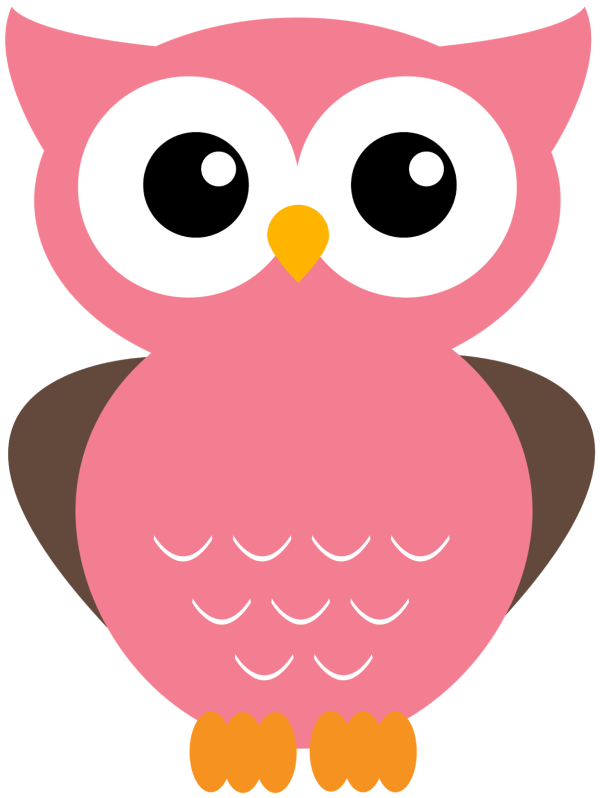 Giggle And Print 12 Adorable Owl Printables ' Freakin In Love With Owls