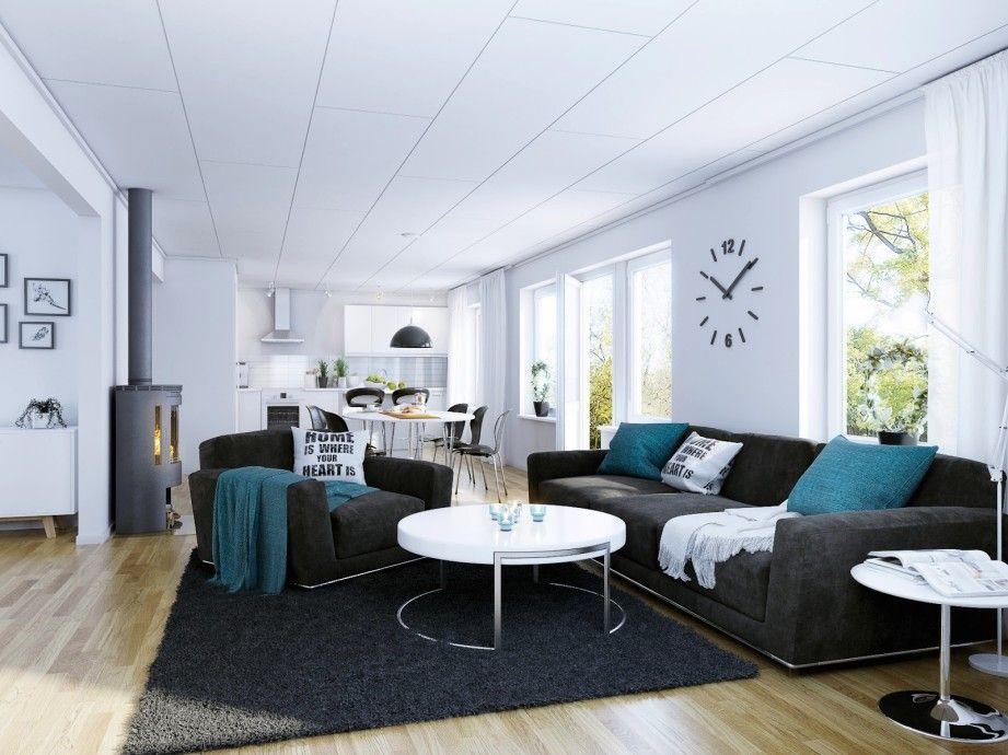 Best Interior Designs Small Living Room