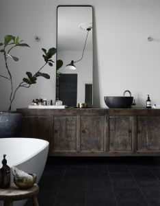 Contempoarry bathroom inspiration bycocoon design products sturdy stainless steel taps also rh pinterest