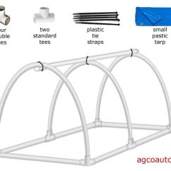 Diy Classroom Chair Covers Old Blue Bay Hats Portable Pipe Joints For Tents | ... Generator. This Simple Device Warns Occupants Of