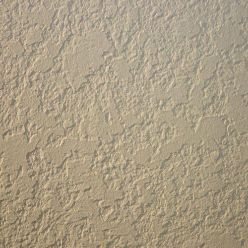 Drywall Spray Texture