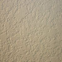 Drywall Spray Texture