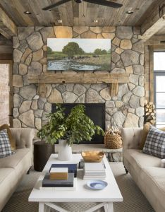 Woodland shores residence by martha   hara interiors also pin peggy allen on home decor  like pinterest residential rh za