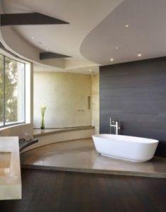 Inside home also dream pinterest interiors rh