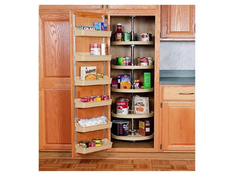 Inmagz Com Awesome Small Kitchen Pantry Cabinets