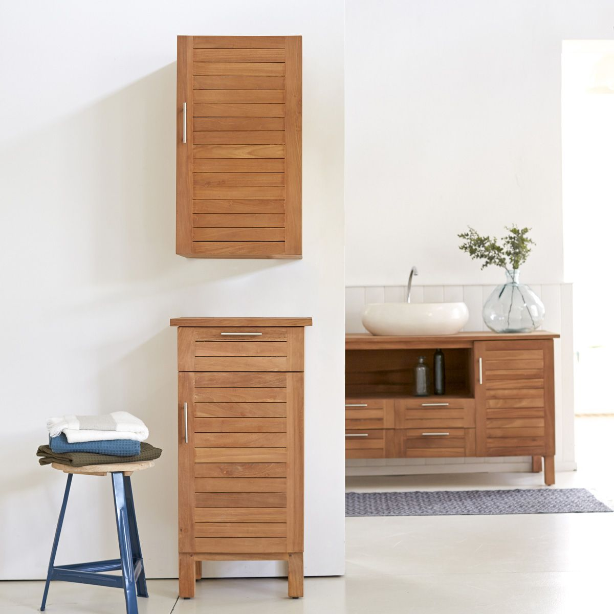 balance-through-bathroom-storage-tower-8 | home accessories