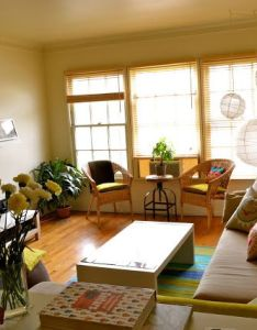 Room pretty bright living roomsliving ideasliving decorindian homesindian also indian homes pinterest small corner rooms and rh