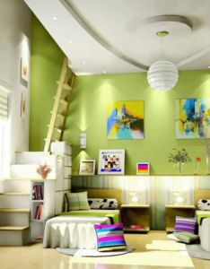 Home interiors kids also if you  ve got large city dreams and  flair for style profession rh in pinterest