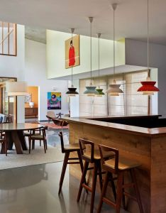 Interior design inspiration from  home in bangalore india also rh pinterest