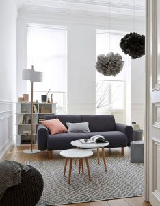 also salones modernos  calidos facebook living rooms and interiors rh pinterest