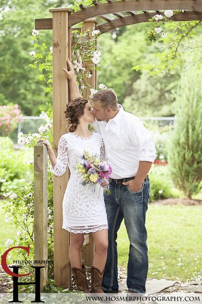 Best 25 Simple country wedding dresses ideas on Pinterest