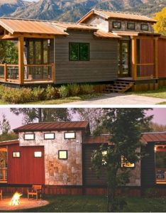 Great idea inspirational diy tiny house to help you live https also houses rh za pinterest