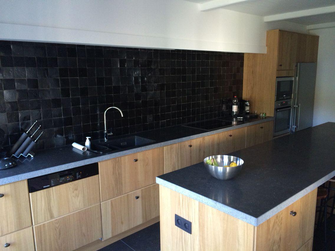 Ikea Hyttan kitchen  Kitchen ideas  Pinterest  Kche Ikea kche und Magdeburg