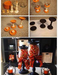 Diy Home Decor Craft Ideas Pinterest Valoblogi Com