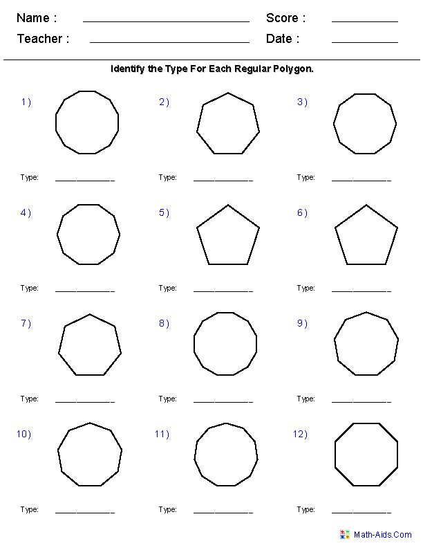 My girl LOVES shapes! Website has lots of printable