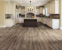 Barn wood floors kitchen farmhouse style | House ...