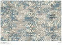 Durkan Lakir | Carpet & Rugs | Pinterest | Fabric rug ...