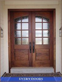 double front entry doors - Google Search | Entryway ...