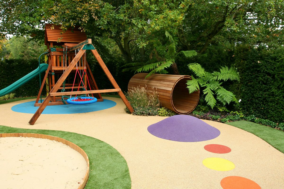 Kids Playground Archives Home Caprice Your Place For Home