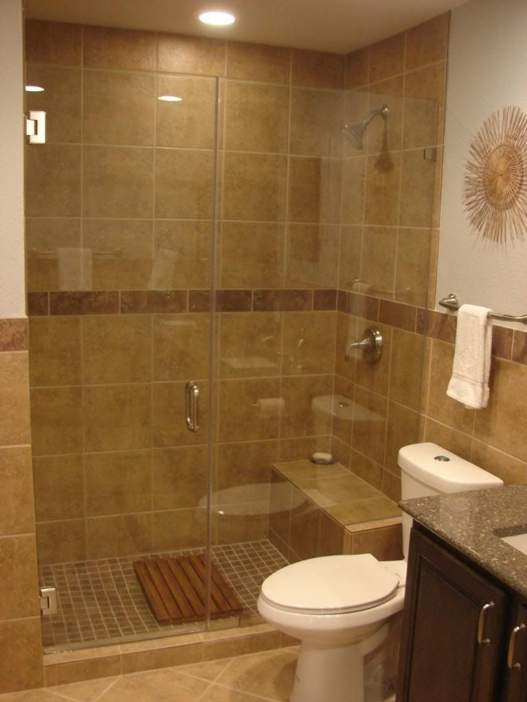 Bathroom Bathroom Amazing Walk In Shower Ideas For Small