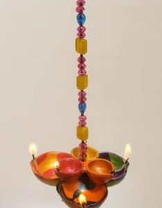 Notebook Decoration Inside For Diwali Valoblogi Com