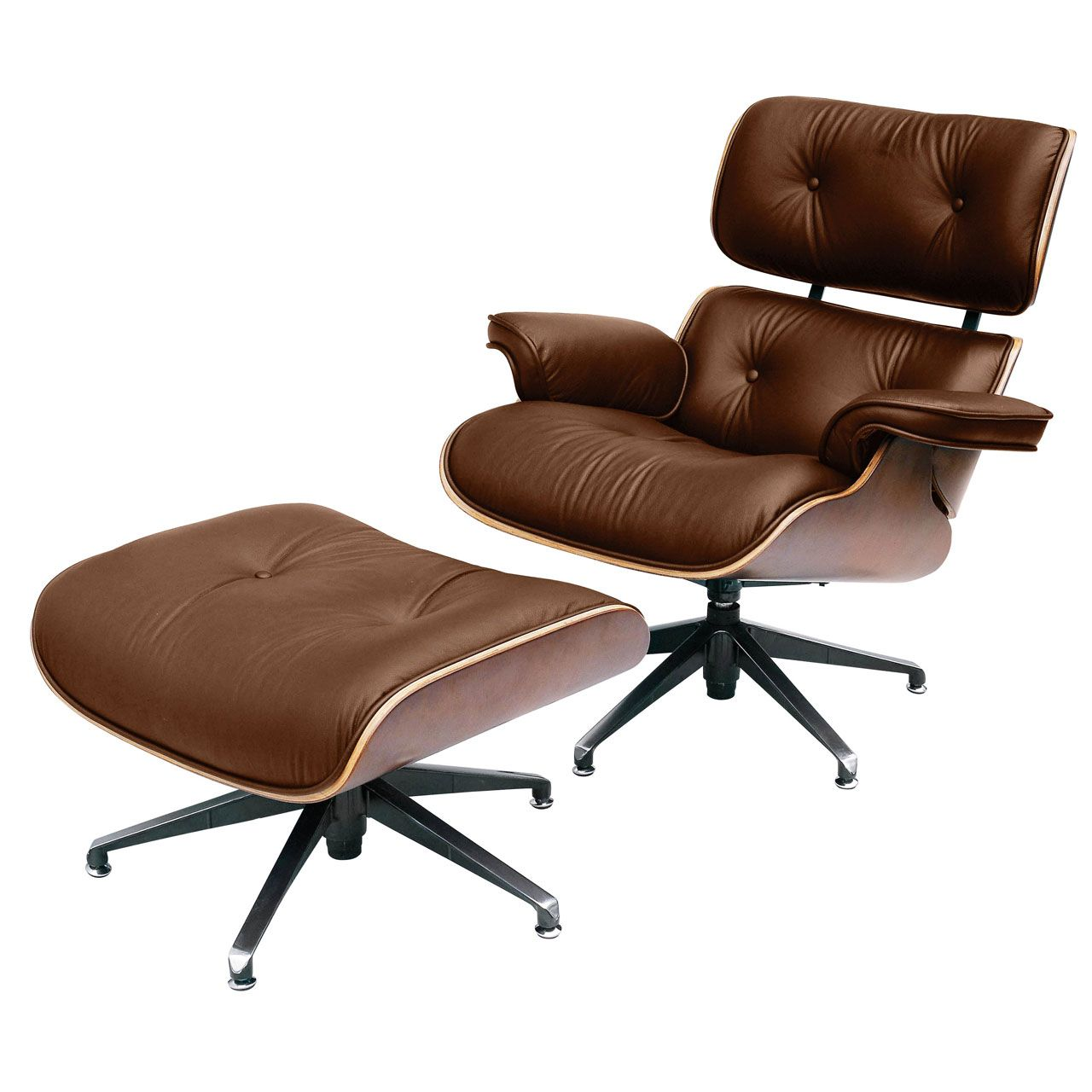 leather swivel recliner chair and stool melissa doug high smart scooters is an online shop to buy electric riser